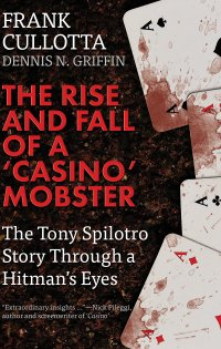 CasinoMobster_KindleCover_4-6-2017_v1-200x315